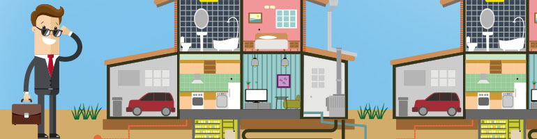 Trust me I sell Smart Home! | InCONTEXT