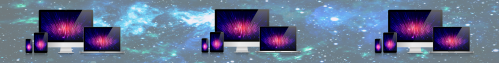 Blog Banners-View on Apple.png