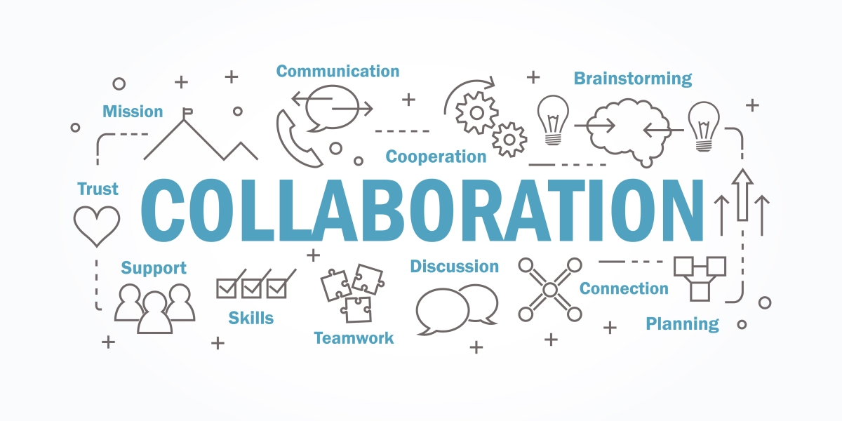 potential  pitfalls of strategic collaboration