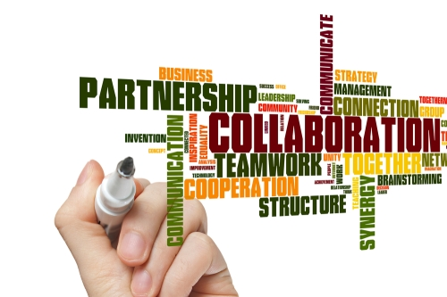 collaborationNov2