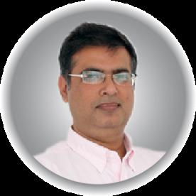 [150ppi]_Nitin Chhabra [headshot]