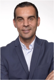 AbdelBennour