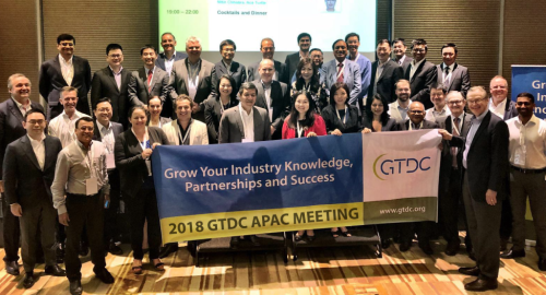 GTDC_APAC-Recap-Page_Gropu-Photo2